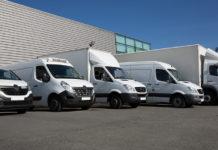 Przeprowadzki - jaką firmę transportową wybrać?