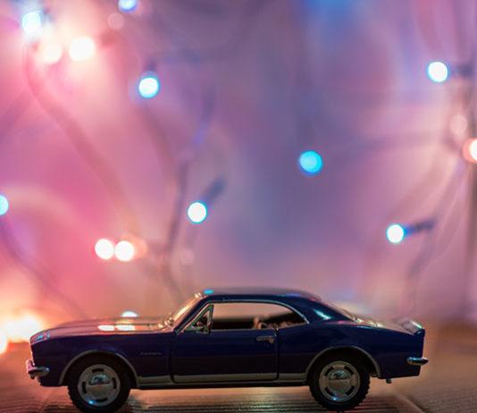 Czy warto kupować używane auta poleasingowe?
