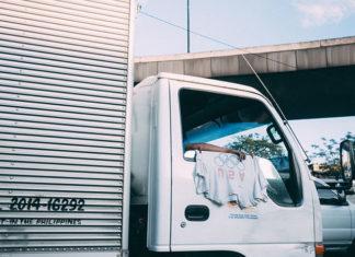 Auto dostawcze dla małego biznesu