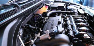 silnik tfsi - opinie