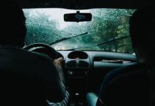 Wycieraczki samochodowe są w kiepskim stanie po zimie? Pora na ich wymianę!