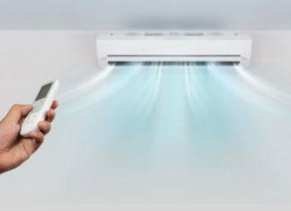 Klimatyzacja – rozwiązanie dla twojego domu i miejsca pracy