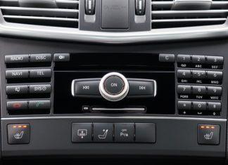 najlepsze radia samochodowe