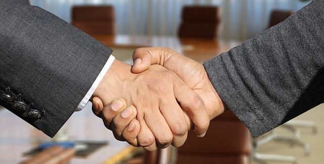 umowa przedwstepna