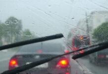 Wszystko, co trzeba wiedzieć o wycieraczkach samochodowych