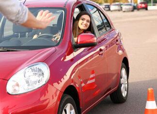 Jak zdać testy na prawo jazdy po 5 dniach nauki
